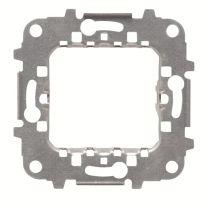 ABB N2271.9 G