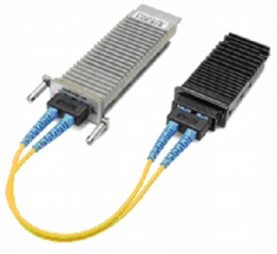 Cisco X2-10GB-LR=
