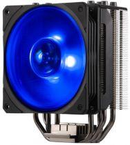 Cooler Master Hyper 212 Spectrum
