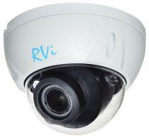 RVi RVi-1NCD8239 (2.7-13.5)