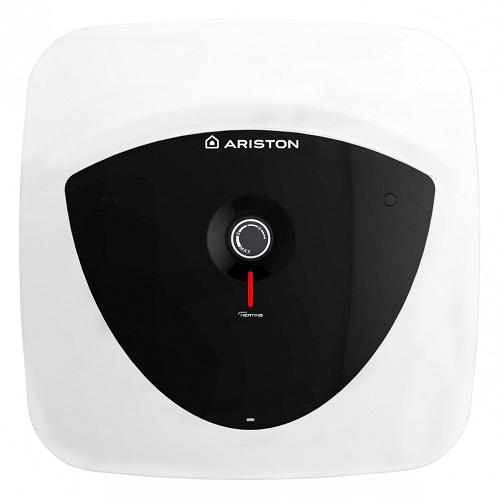 Ariston ABS ANDRIS LUX 15 UR