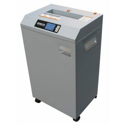 Office Kit S600 3,9x30