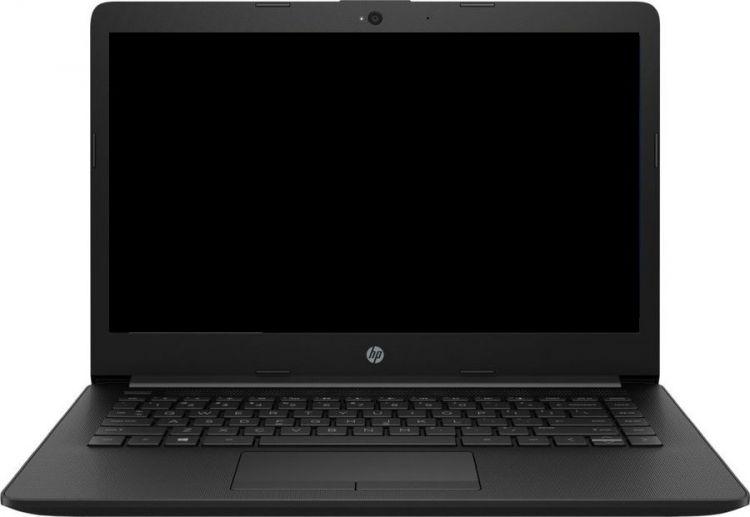 HP 14-ck0001ur