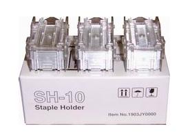 Картридж Kyocera SH-10 1903JY0000 для финишера Kyocera Mita DF-710