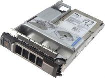 Dell 401-ABDD