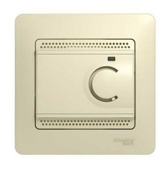 Schneider Electric GSL000238