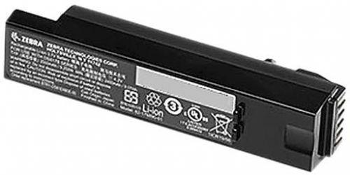 Аккумулятор Zebra BTRY-DS22EAB0E-00 lithium ion, 18650, DS2278