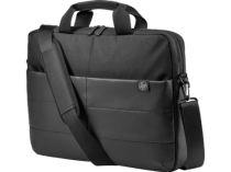 HP Classic Briefcase