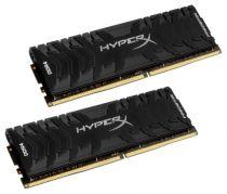 HyperX HX430C15PB3K2/16