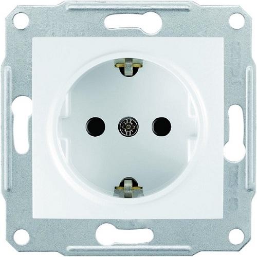 Schneider Electric SDN3000521