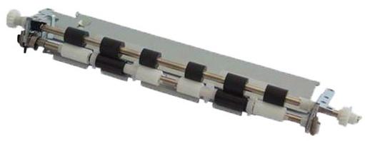 HP RM1-3715