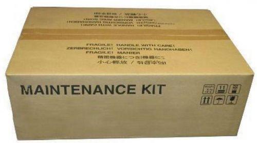 Фото - Сервисный комплект Kyocera MK-8715E 1702N20UN3 для TASKalfa 6551ci/7551ci сервисный комплект kyocera mk 5205a 1702r58nl0 ремкомплект 200к dk dv k fk tr