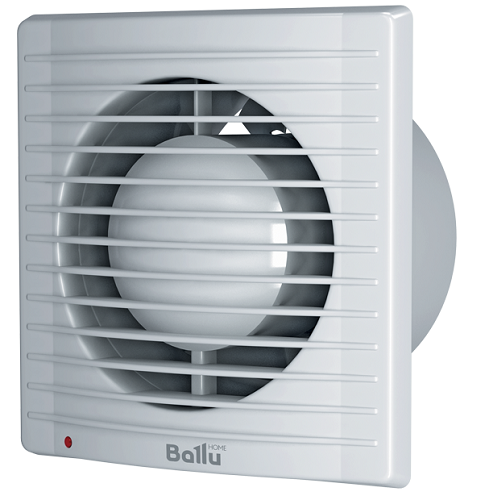 Ballu Green Energy GE-120