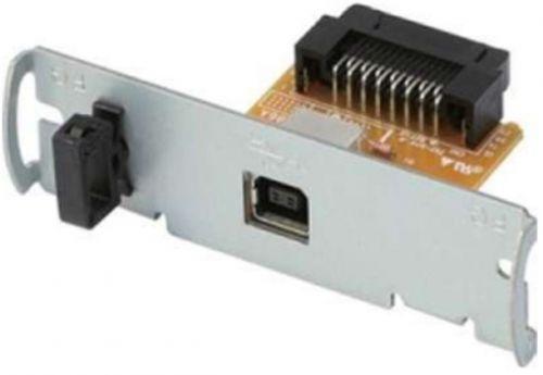 Плата интерфейсная Epson UB-U05 C32C823991 I/F board, USB2.0