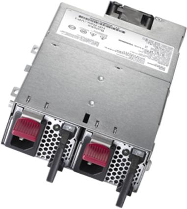 HPE 820792-B21