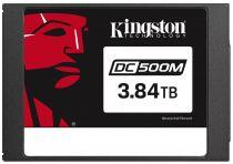 Kingston SEDC500M/3840G