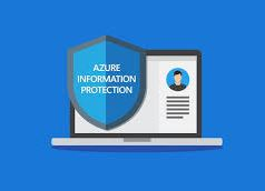 Microsoft Azure Information Protection Premium P2 Open ShrdSvr Sngl SubsVL OLP NL Annual Qlfd