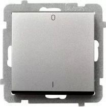 Ospel LP-11R/m/38
