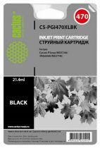 Cactus CS-PGI470XLBK