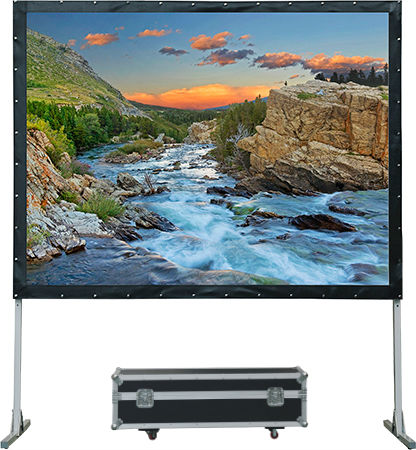 Экран Lumien LMF-100103 Master Fold 245*321, 4:3