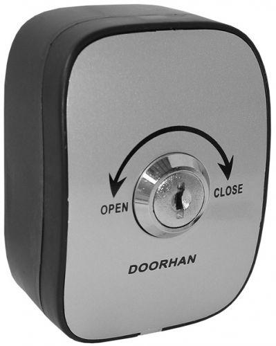 Ключ DoorHan KEYSWITCH_N кнопка