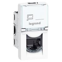 Legrand 76561