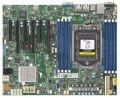 Supermicro MBD-H11SSL-I-O