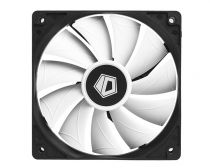 ID-Cooling XF-12025-SD-W