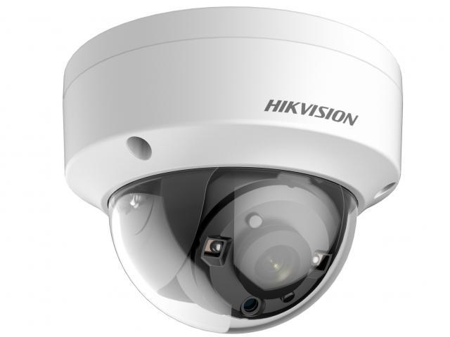 HIKVISION DS-2CE56D8T-VPITE (3.6mm)