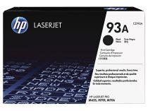 HP 93A