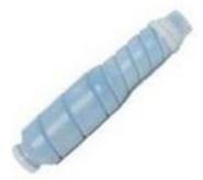 Картридж Konica Minolta TN-619C A3VX450 Тонер голубой Konica-Minolta C1060/C1070/C1070P