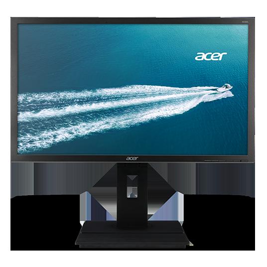 Acer B226HQLAymdr
