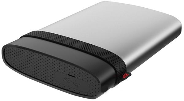 Silicon Power SP500GBPHDA85S3S
