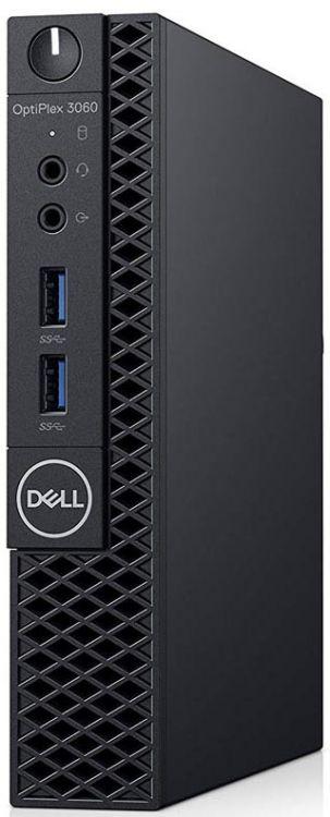 Dell Optiplex 3060 Micro