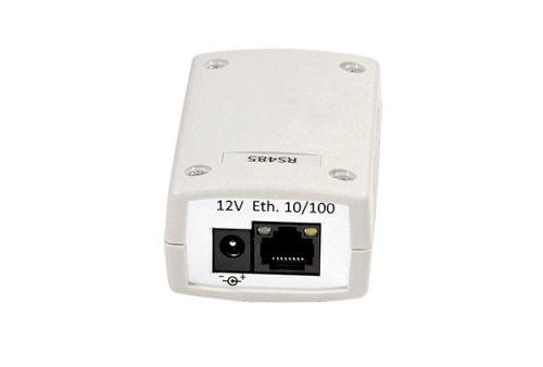 Конвертер ELTEX MD1-CV-RS485A RS485/Ethernet