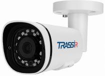 TRASSIR TR-D2151IR3 3.6