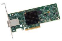 LSI 9300-8e SGL