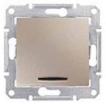Schneider Electric SDN0201268