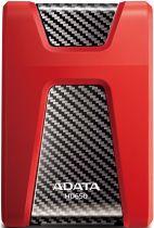 ADATA AHD650-1TU31-CRD