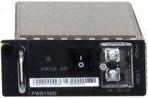Huawei 02310JFD
