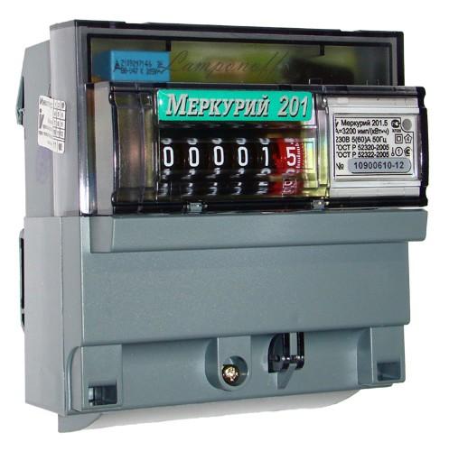 Меркурий 32419