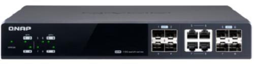 QNAP QSW-M804-4C