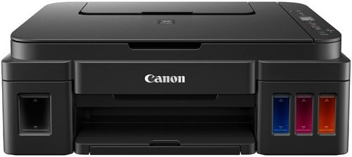 Canon 2313C025
