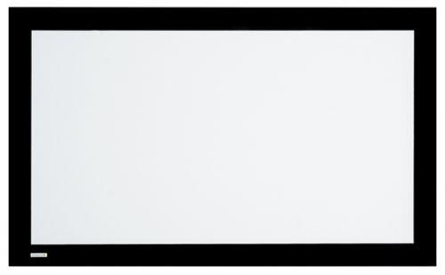 Экран Digis VELVET DSVFS-16908/G (16:9) 357*208 см, HCG, настенный, на раме