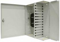 TELCORD КН-96 96-LC/MM-d-192-LC/UPC-MM50(OM4)-6-КУ-GY