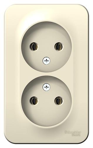 Schneider Electric BLNRA000212