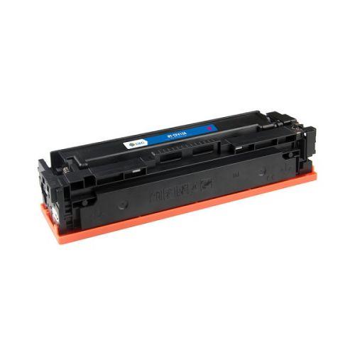 Фото - Картридж G&G NT-CF413A пурпурный для НР LaserJet ColorM452 dn/dw/nw M477 fdn/fdw/fnw (2300стр) картридж easyprint cf413a 2300стр пурпурный