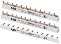 ABB 2CDL630011R1012