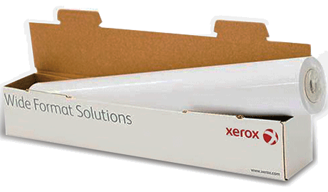Xerox 450L97058