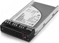Lenovo ThinkServer 300Gb 6G